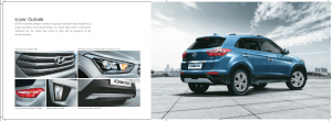 hyundai-creta-india-brochure-6