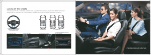 hyundai-creta-india-brochure-8