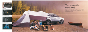 hyundai-creta-india-brochure-9