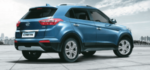 hyundai-creta-india-blue-rear