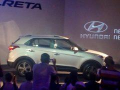 hyundai-creta-india-launch-1