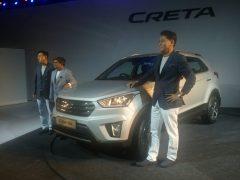 hyundai-creta-india-launch-4
