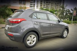 hyundai-creta-test-drive-review-rear-angle-action-pics