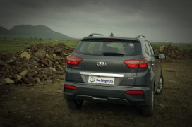 hyundai-creta-test-drive-review-rear-pics