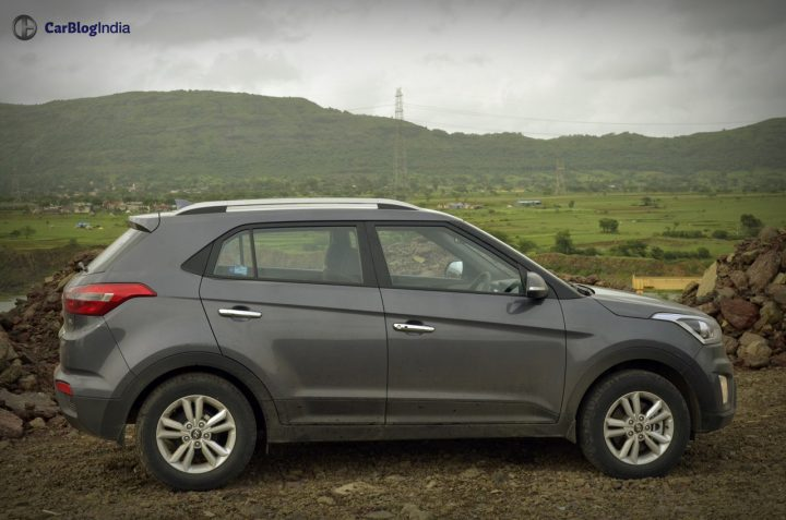 hyundai-creta-test-drive-review-side-pics