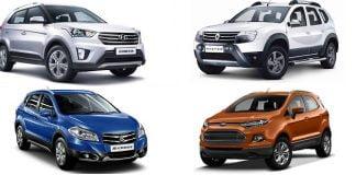hyundai-creta-vs-renault-duster-vs-ford-ecosport-vs-maruti-s-cross