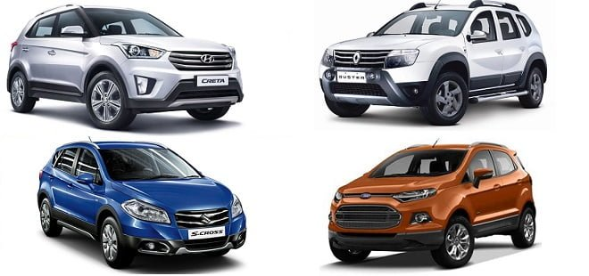 hyundai-creta-vs-renault-duster-vs-ford-ecosport-vs-maruti-s-cross