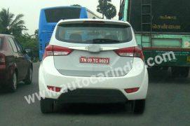 hyundai-mpv-india-launch-spy-shot-rear
