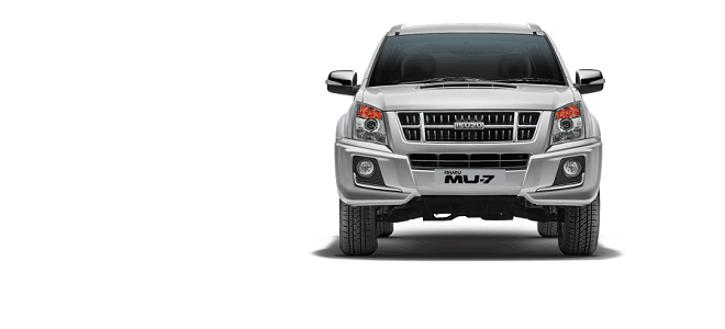 isuzu-mu-7-new-AT-front