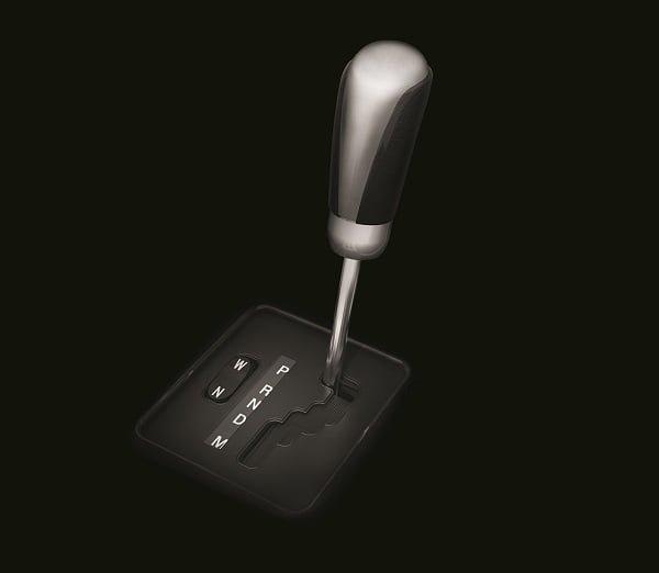 mahindra-scorpio-automatic-gear-lever