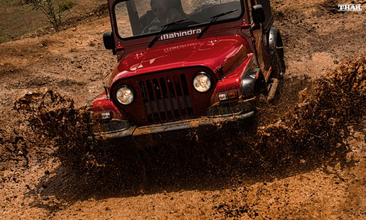 mahindra-thar-facelift-red-2