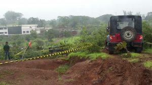 mahindra-thar-facelift-red-5