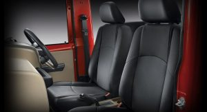 mahindra-thar-facelift-seats-red