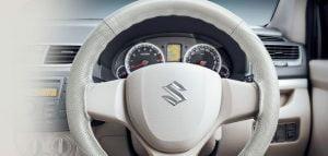maruti-ertiga-paseo-limited-edition-steering