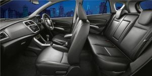 maruti-s-cross-blue-interiors