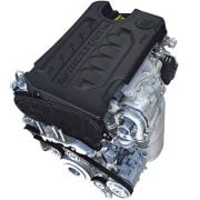 maruti-s-cross-engine-1.6-diesel
