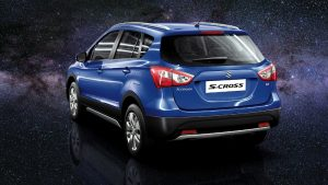 maruti-s-cross-nexa-rear