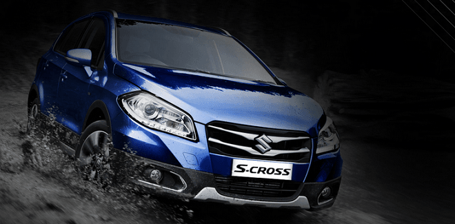 maruti-s-cross-nexa