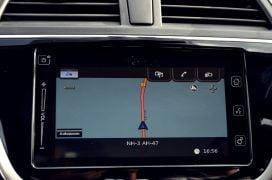 maruti-suzuki-creta-features-touchscreen-display