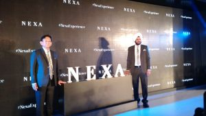 maruti-suzuki-nexa-showroom-launch-1