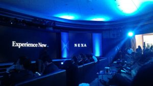 maruti-suzuki-nexa-showroom-launch-11