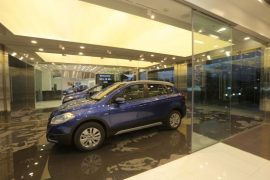 maruti-suzuki-nexa-showroom-launch-21