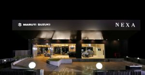 maruti-suzuki-nexa-showroom-launch-22