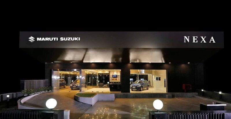 maruti-suzuki-nexa-showroom-launch-22