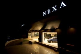 maruti-suzuki-nexa-showroom-launch-24