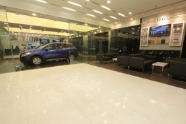 maruti-suzuki-nexa-showroom-launch-25