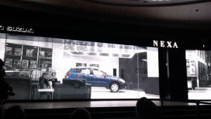 maruti-suzuki-nexa-showroom-launch-4