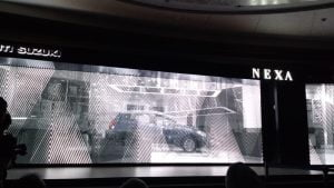 maruti-suzuki-nexa-showroom-launch-5