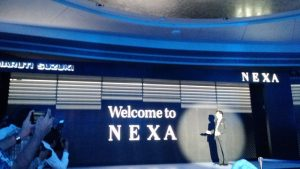 maruti-suzuki-nexa-showroom-launch-6