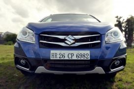 maruti-suzuki-s-cross-blue-front-