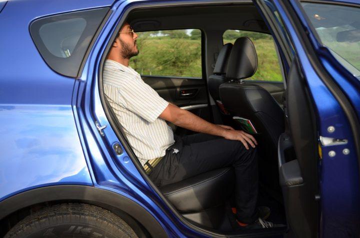 maruti-suzuki-s-cross-interior-rear-seat