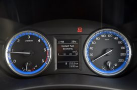 maruti-suzuki-s-cross-interior-speedo-console-pics