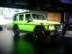 mercedes-benz-g63-amg-launch-india-1