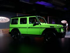 mercedes-benz-g63-amg-launch-india-2