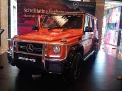 mercedes-benz-g63-amg-launch-india-6