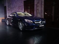 mercedes-benz-s-class-coupe-launch-india-1