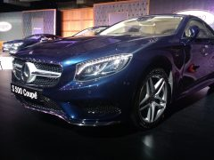 mercedes-benz-s-class-coupe-launch-india-2
