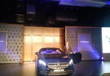 mercedes-benz-s63-amg-launch-india-1