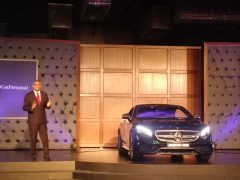mercedes-benz-s63-amg-launch-india-2