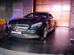 mercedes-benz-s63-amg-launch-india-3