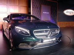mercedes-benz-s63-amg-launch-india-4