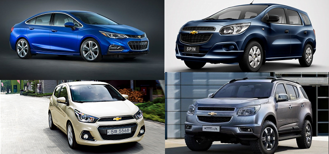 upcoming-chevrolet-cruze-trailblazer-spin-beat