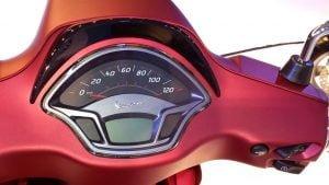 vespa-sxl-pics-red-speedo-console