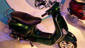 vespa-sxl-vxl-pics-green-1
