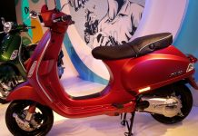vespa-sxl-vxl-pics-red-green-5