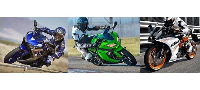 2015-Yamaha-YZF-R3-vs-kawasaki-ninja-300-vsktm-rc390